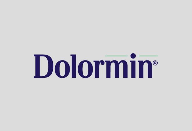 Logo_Dolormin