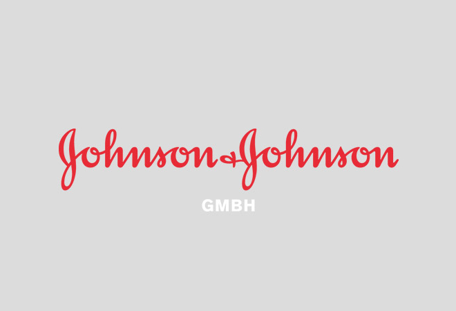 Logo_Johnson