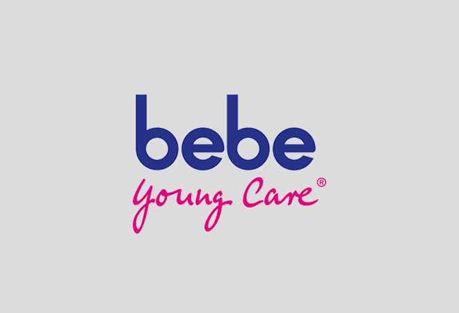 Logo_bebeyc