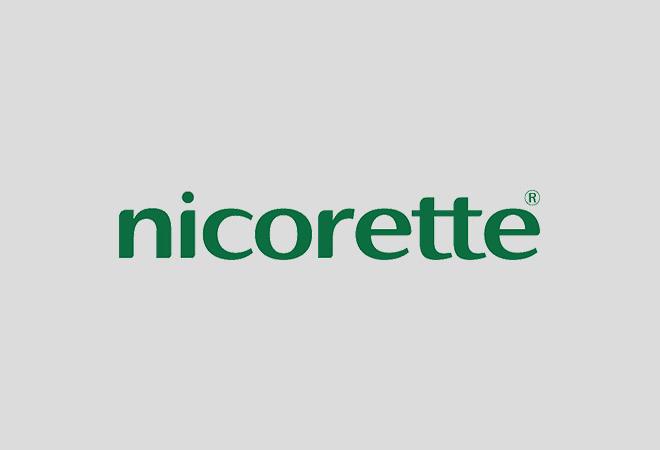 Logo_nicorette