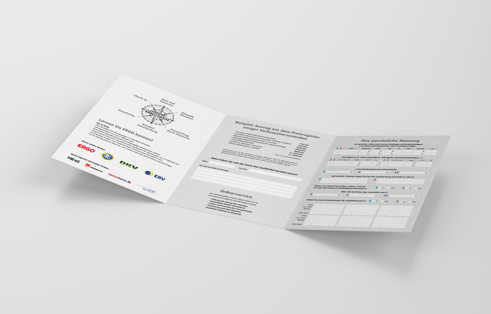Agenturkompass-Folder2