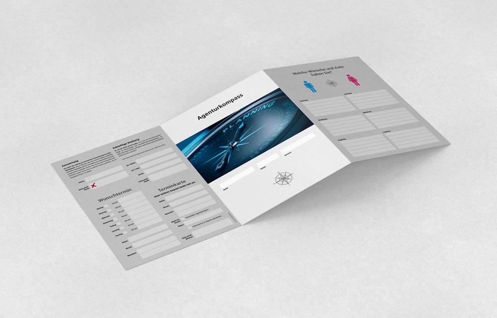 Agenturkompass-Folder3