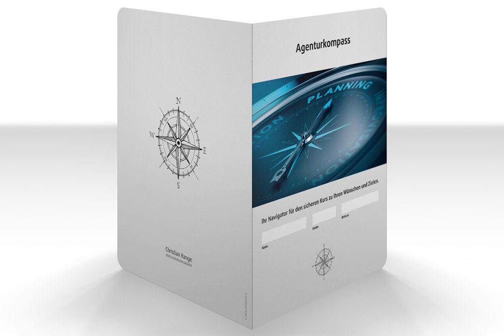 Agenturkompass-Mappe_2