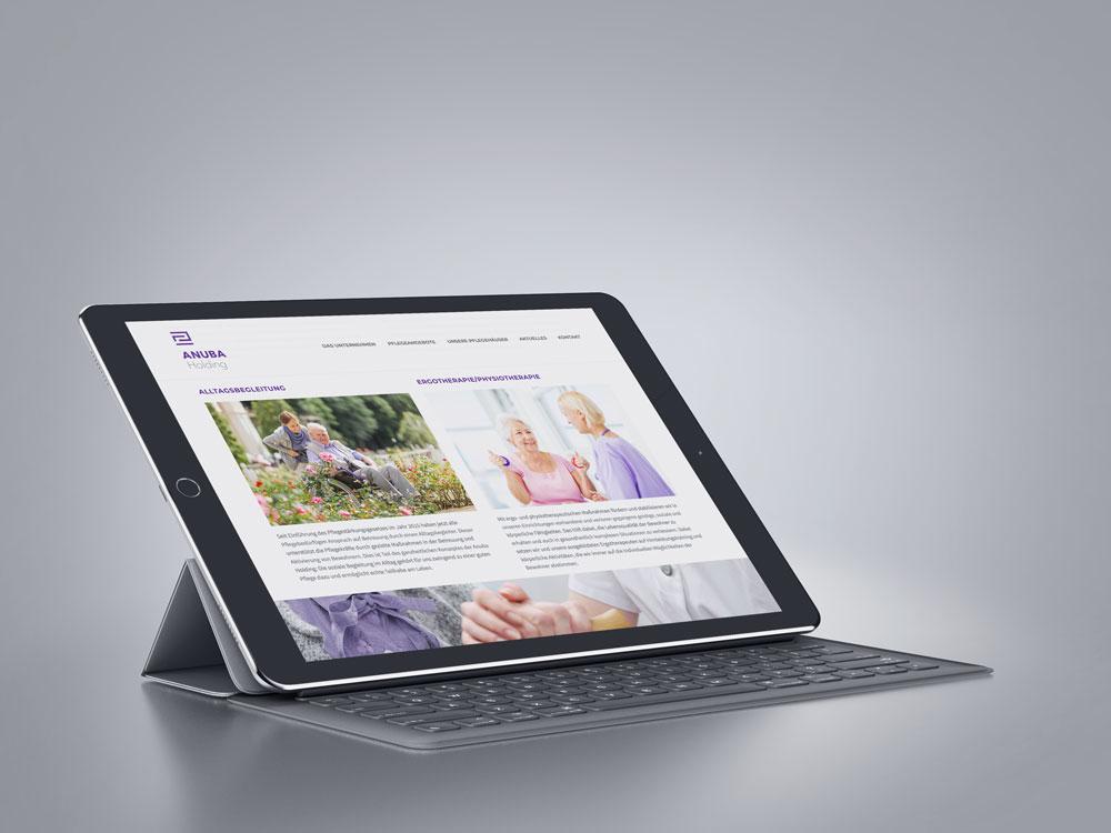 Anuba-iPad2