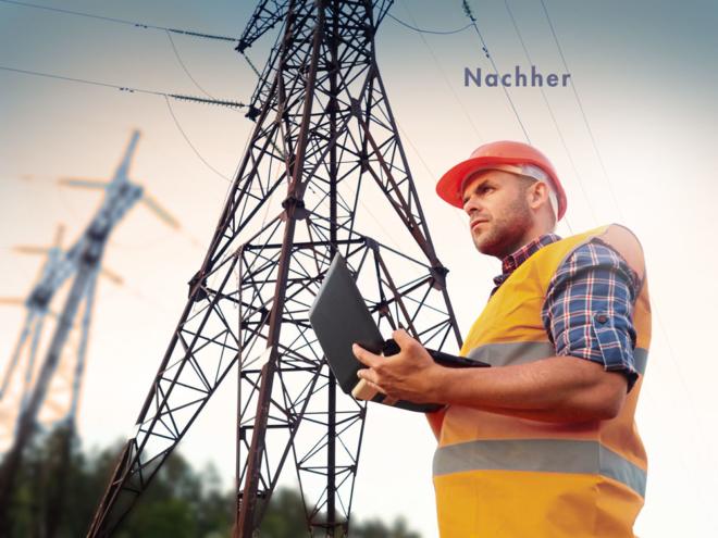 Bauarbeiter_nachher