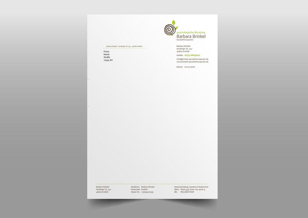 Brinkel-Briefbogen2