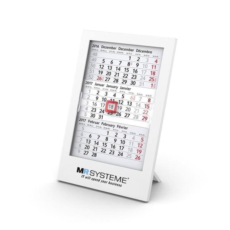 Tisch-Monatskalender-Box-3-Complete-M502478-31